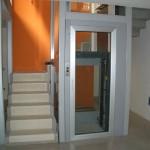 Porta panoramica Alfer1