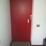 porta battente6