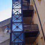 struttura esterna 3